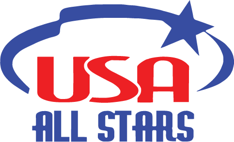 USA Allstars LLC - Fredericksburg/Stafford Cheer Teams